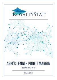 ARMS_LENGTH_PROFIT_MARGIN