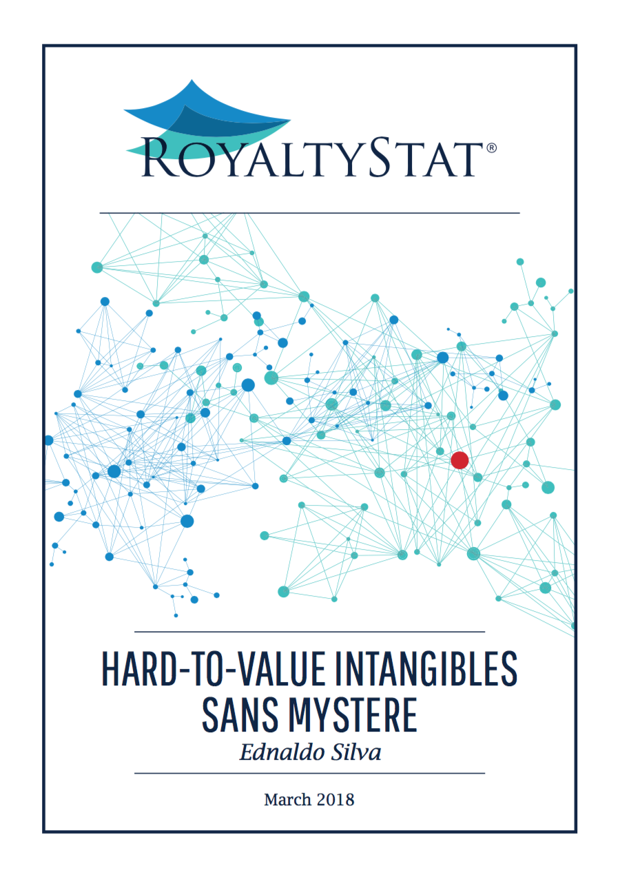 HARD-TO-VALUE_INTANGIBLES_SANS MYSTERE